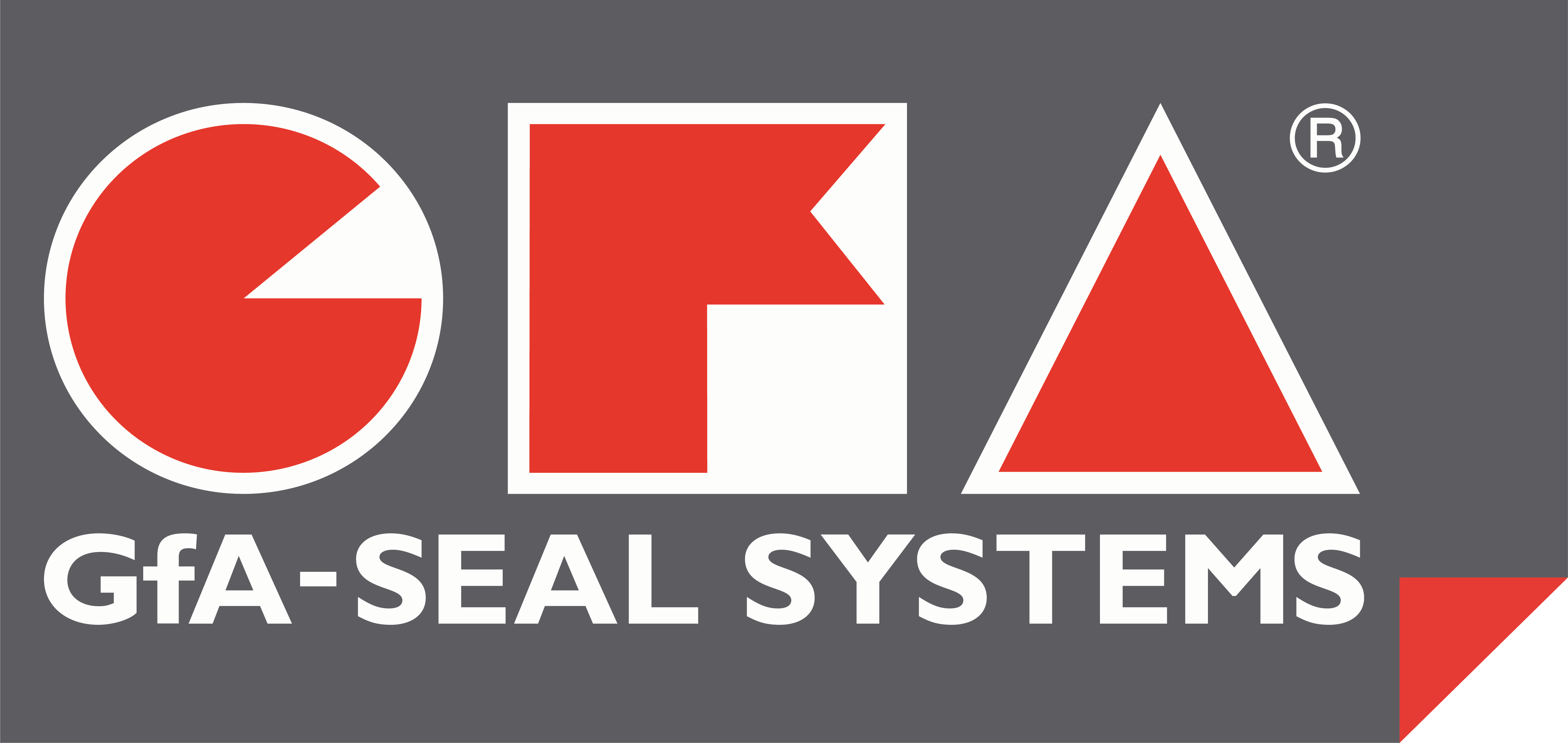 GfA Seal Systems