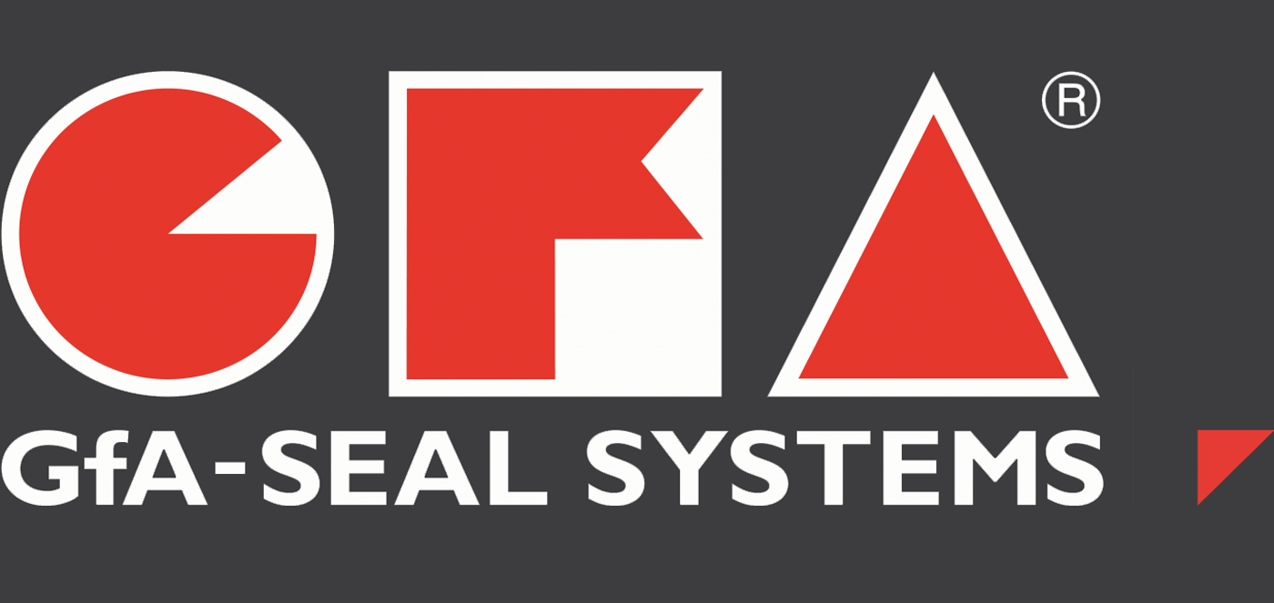 GfA Seal Systems